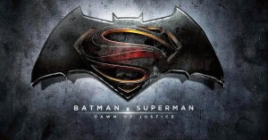 Batman V Superman: Was Lex Luthor right about God?