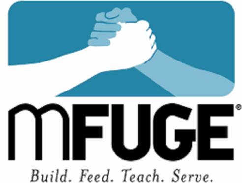 MFUGE Teen Testimony